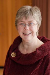 Isabel Traeger