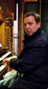 Stefan Buschkamp