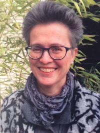 Pamela König
