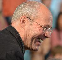 Peter Zimmer