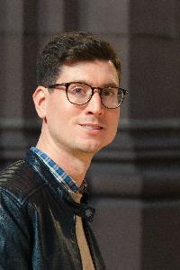 Alexander Niehues